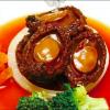 25.Stufato abalone (1pz)